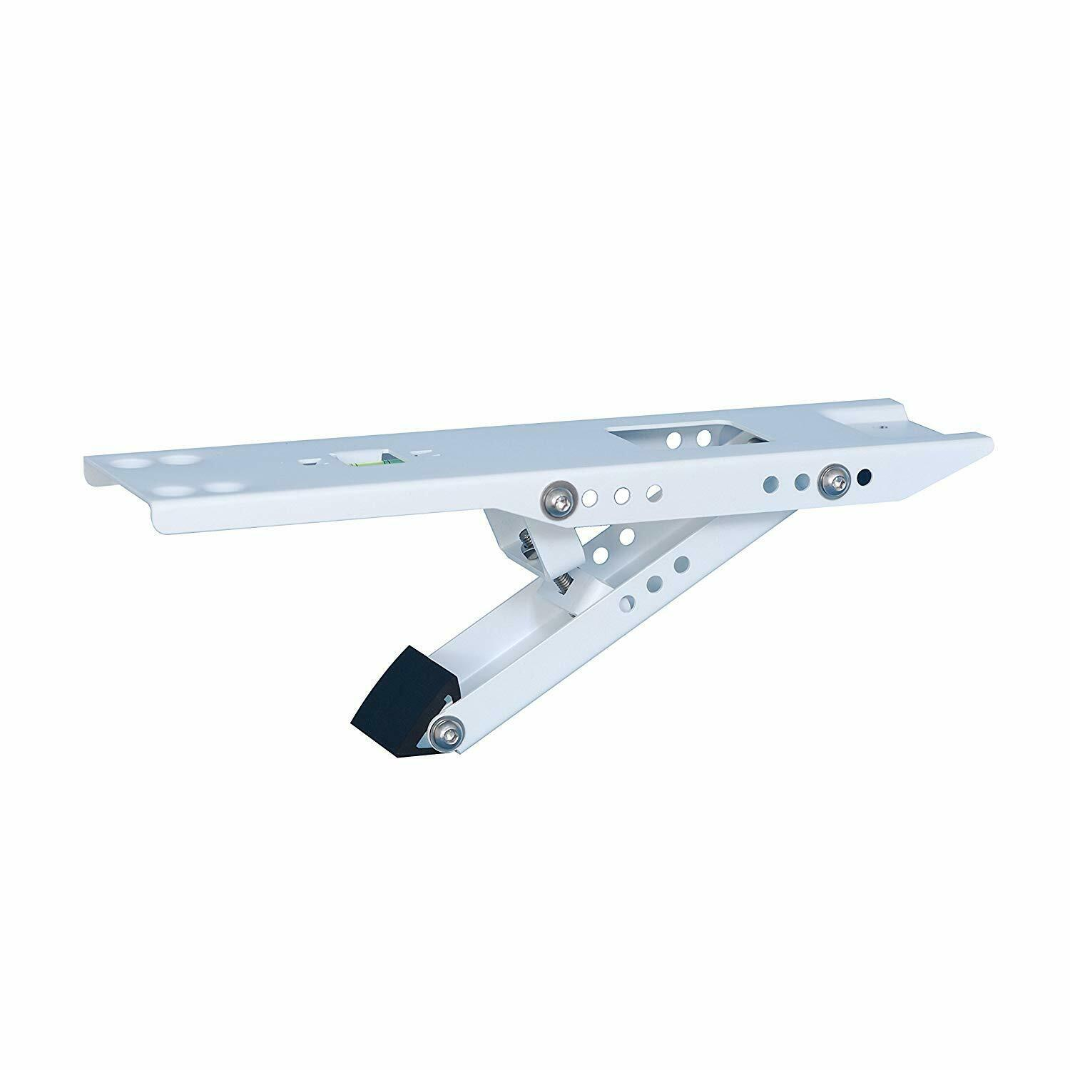 Universal Window Air Conditioner AC Support Bracket, up to 8