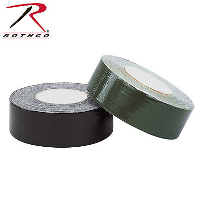 Olive Drab Gear Duct Tape 8227