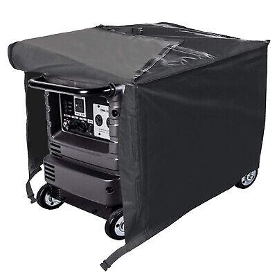 Waterproof Generator Cover Medium For Generators 3000-5000 Watt 26x 20x 20