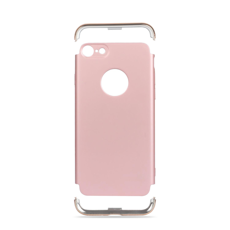 Luxury MagicGuardz® Hybrid Slim Hard Case Cover For Apple iPhone 6 6S 7 Plus