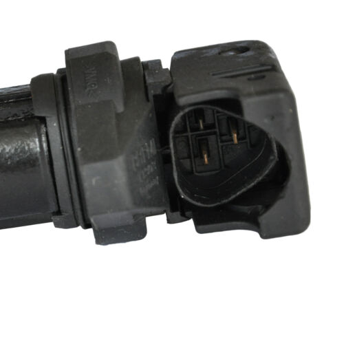 Ignition Coil Richporter C 706