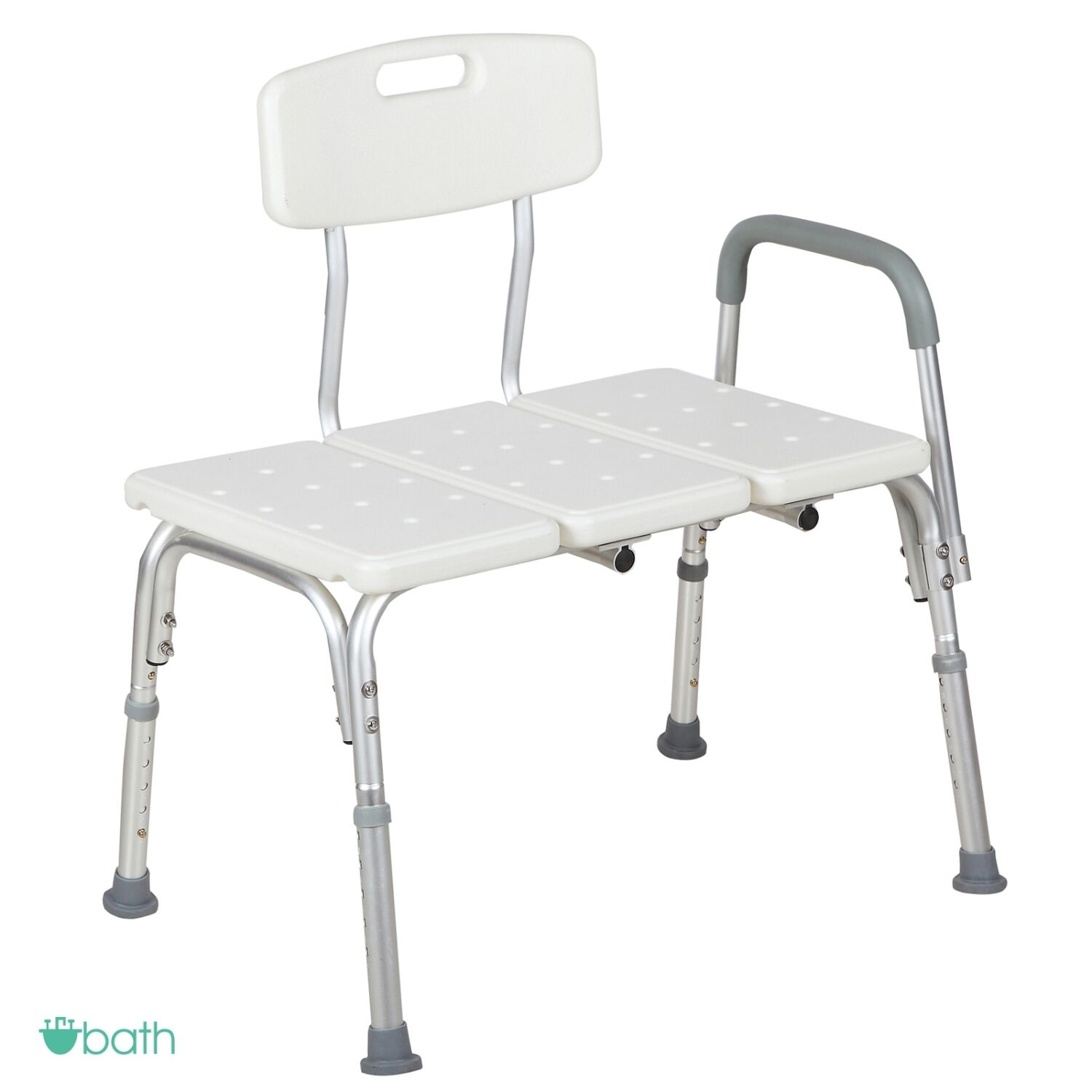 products best bench chair bathroom stool choice white adjustable slip shower non
