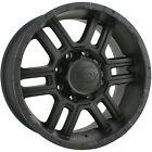 Ion Alloy Car & Truck Wheels, Tires & Parts
