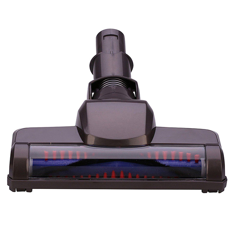 motorised floor tool brushroll for dyson dc59