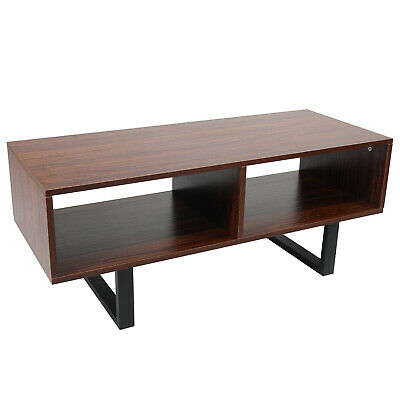 Ups Stand For (IRONCK Industrial TV Stand for TVs up to 55