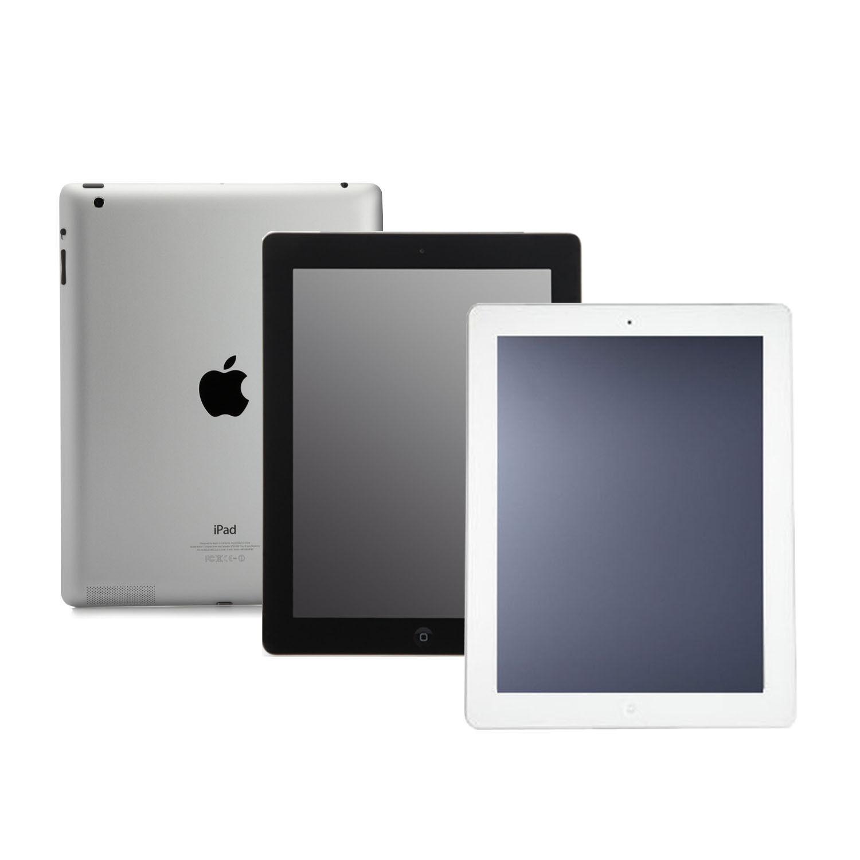 Apple iPad 2/3/4 |16/32/64/128GB WiFi +3G Cellular- Top Seller Top Deals