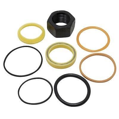 6816535 Cylinder Seal Kit Fits Bobcat Excavator 331 334 430 E19 E20 E32 E35 E42