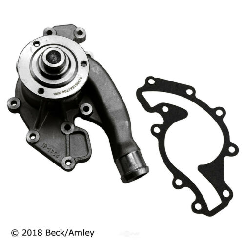 Engine Water Pump Fits Land Rover Defender Discovery