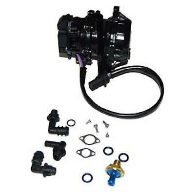 Johnson/Evinrude OMC/BRP New OEM Oil Injection Fuel VRO Pump Kit 4-Wire 5007420