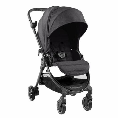 REPLACEMENT PART CANOPY SUN SHADE FOR BABY JOGGER CITY TOUR LUX INFANT STROLLER