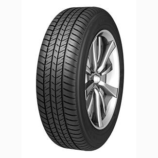maxxis map1 235 55r17 103v new tyre wheels tyres rims. Black Bedroom Furniture Sets. Home Design Ideas