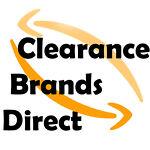 clearancebrandsdirect
