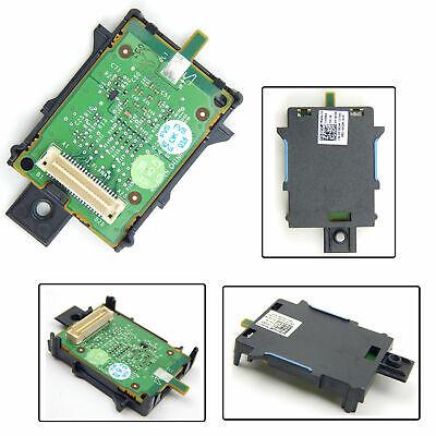 Remote Access Card For DELL iDRAC 6 EXPRESS R210 R310 R610 R710 T310 T410 Y383M  comprar usado  Enviando para Brazil