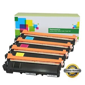 brother tn310 toner cartridges ebay. Black Bedroom Furniture Sets. Home Design Ideas