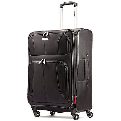 Samsonite Aspire XLite 25
