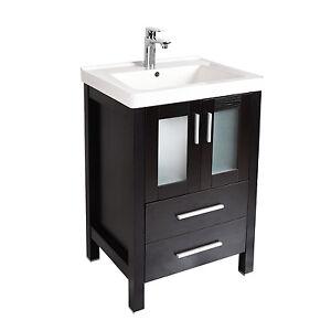 Bathroom Vanity Combo eBay