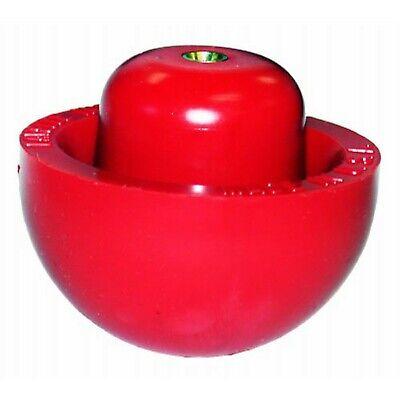 Korky 425BP Tank Ball For Kohler & Eljer Toilet Repairs - Replaces Kohler Par... Eljer Tank Ball