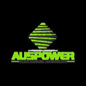 Reliable - Prompt - All Areas -  Auspower Electrical Services Landsdale Wanneroo Area Preview
