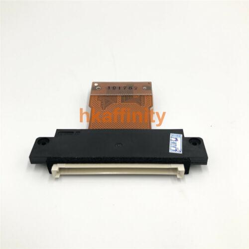 New FANUC Card Holder A66L-2050-0025#A CF Card Good Quality
