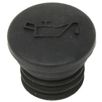 7015273 Engine Oil Cap Fits Bobcat S100 S130 S150 S160 S175 S185 S205 T110 T190