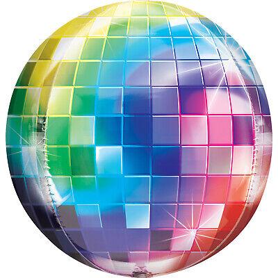 Disco Ball 15