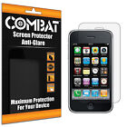 Screen Protectors for iPhone 3G