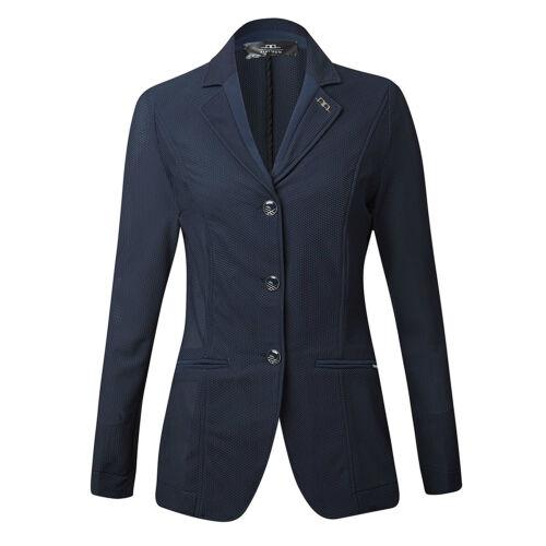 Alessandro Albanese Platinum MotionLite Jacket - Navy - Different Sizes