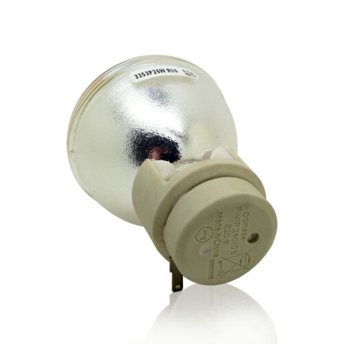 For BenQ 5J.JEE05.001 Osram Projector Bare Lamp