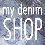 My Denim Shop