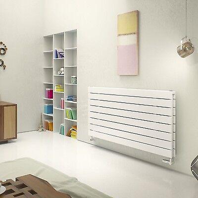 heizk rper mehr als 10000 angebote fotos preise seite 94. Black Bedroom Furniture Sets. Home Design Ideas