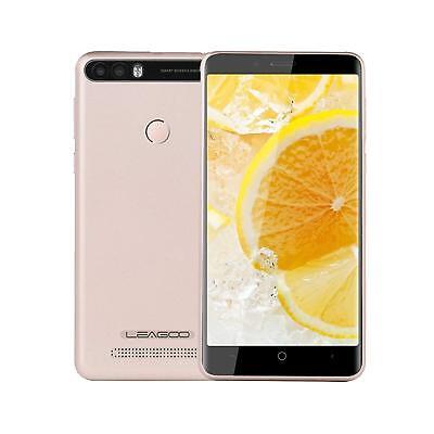 Wifi 3g Smartphone (LEAGOO KIICAA POWER 3G Smartphone WIFI ANDROID7.0 2GB+16GB Cam 3G WIFI GPS OTG)