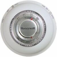 Thermostat   HVAC Thermostats