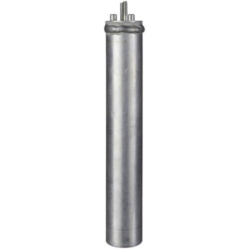 Spectra Premium 0233189 A//C Accumulator