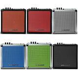 Pure Acoustics MCP-50 Portable Bluetooth  Medium Sized Speaker System