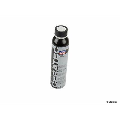Liqui Moly Ceratec Engine Oil Additive Ceramic 3721/20002 (Pack of 10)