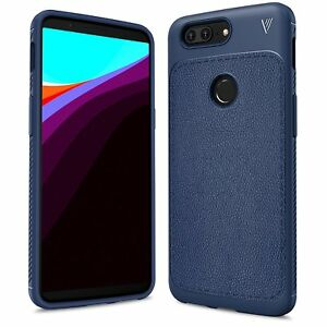 Oneplus 5T Case New