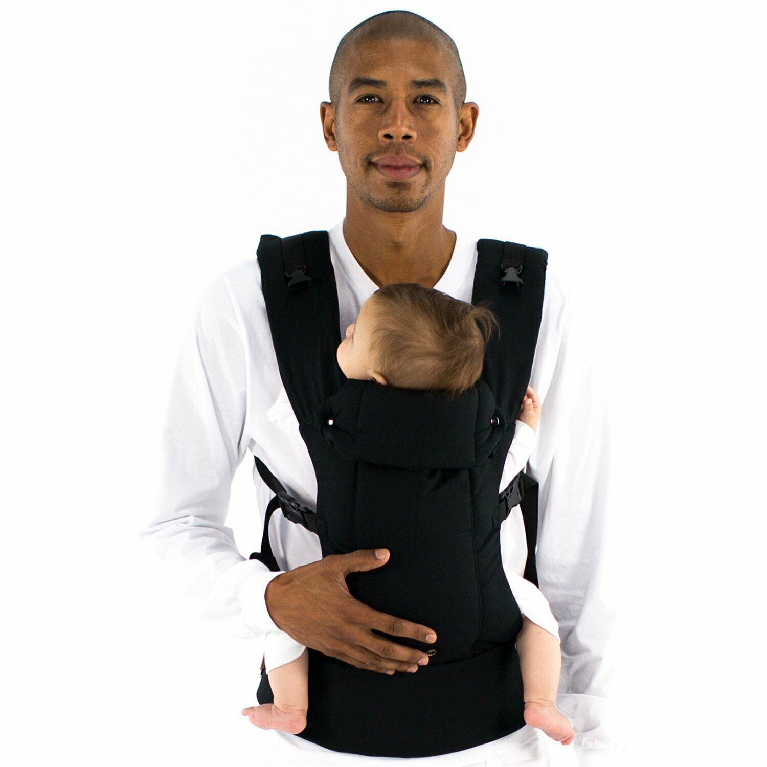 Beco Gemini Baby Carrier  Baby Carrier One Size 7 - 35 LBS
