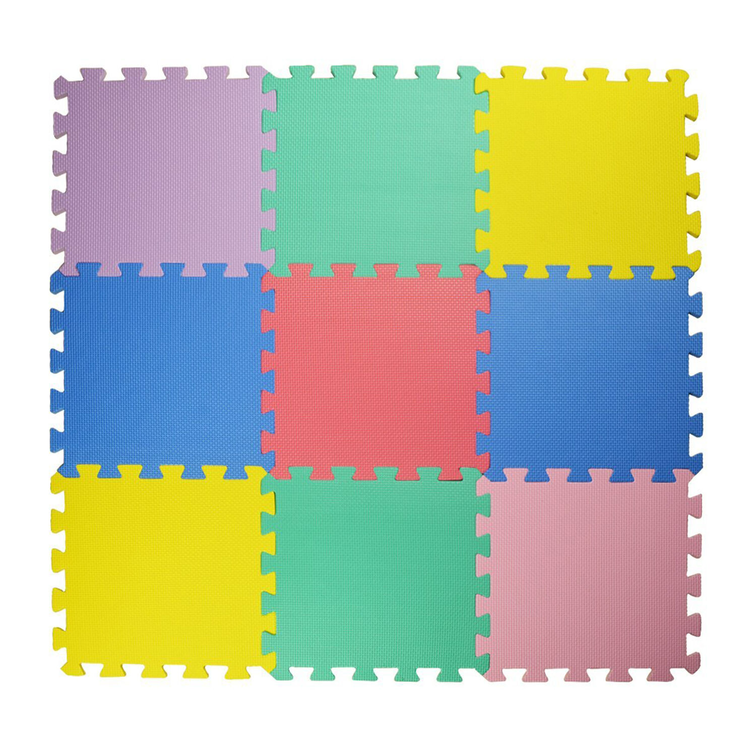 toddler fisher toys to what newborn play price i baby gym accessory reviews mats mat
