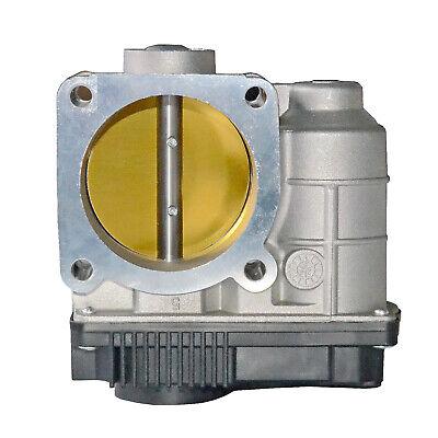 Throttle Body for Nissan X-Trail T30 2.5 SUV 6 pins 16119-AE01B 16119-AE01C