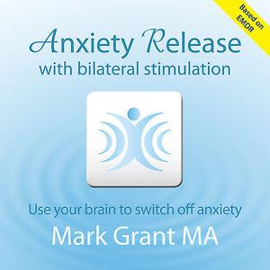 Anxiety-Release-EMDR-w-Bilateral-Stimulation-Digital-Download-Mark-Grant