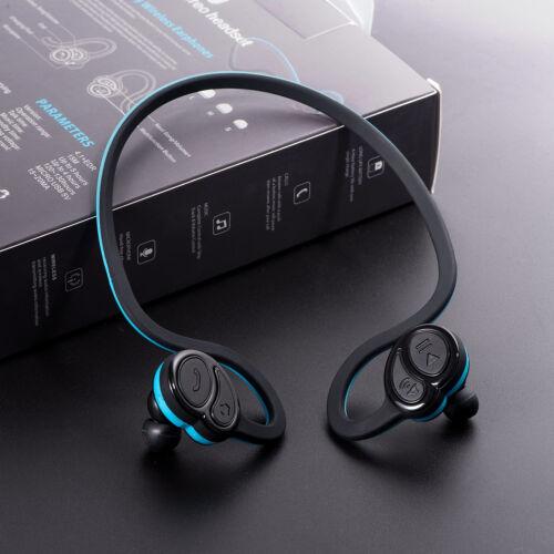 Купить Unbranded/Generic HV-600V - Wireless Bluetooth Earbuds Headset Earphone Headphone For Samsung iPhone LG US