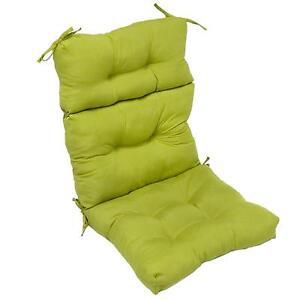 Chair Cushions Covers Cushions EBay