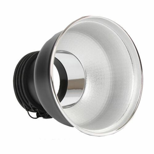 GTX Zoom Reflector 35-105 degrees for Profoto Studio Light 183mm inside diameter