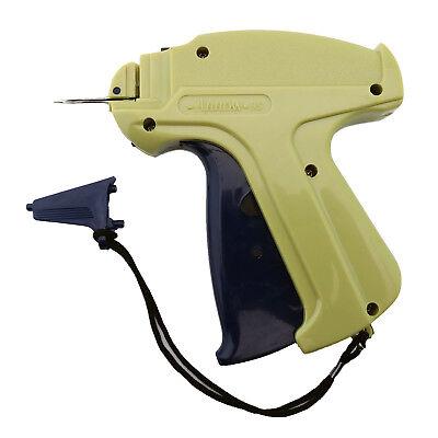 Arrow 9s Standard Tagging Labeling Gun Tool Tag Gun