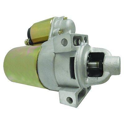 NEW STARTER FITS CUB CADET KOHLER 12.5-25HP KH2409801 KH2509809S KH2509811S