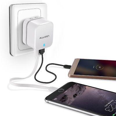 c tech charger for sale  La Puente