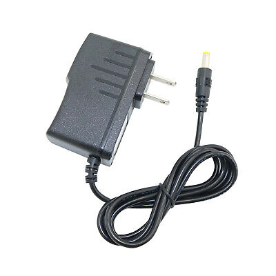 AC Adapter Power Cord for Ibanez AD9 Analog Delay DE7 Delay/Echo FL9 Ranger for sale  USA