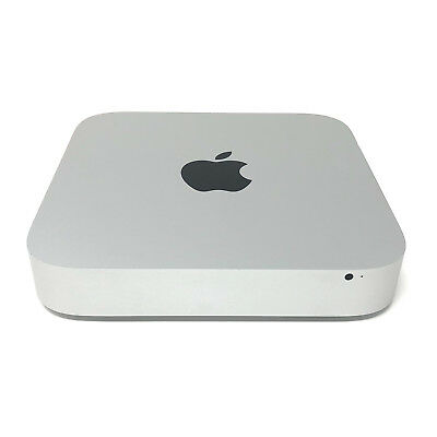 mac mini computer for sale  Shipping to Canada