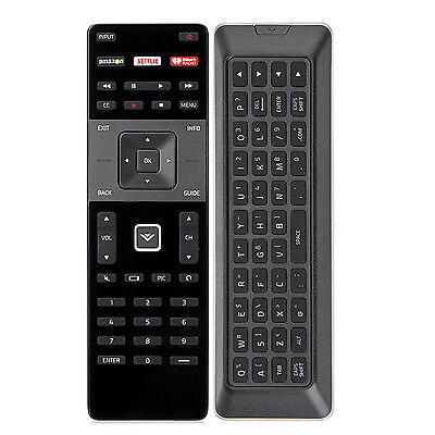 New Vizio XRT500 Remote for E401ia3 M801d-A3 E401i-a3 M321i-A2 M401i-A3 M602I-B3