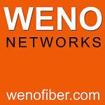 WENO FIBER AND TELECOM